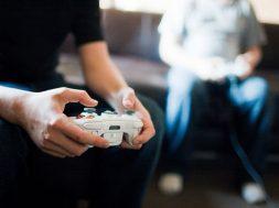 video-igre-pixabay