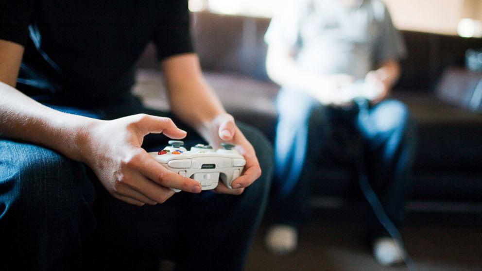 Istraživanje s Oxforda: Nisu sve videoigre štetne, neke popravljaju raspoloženje ljudi