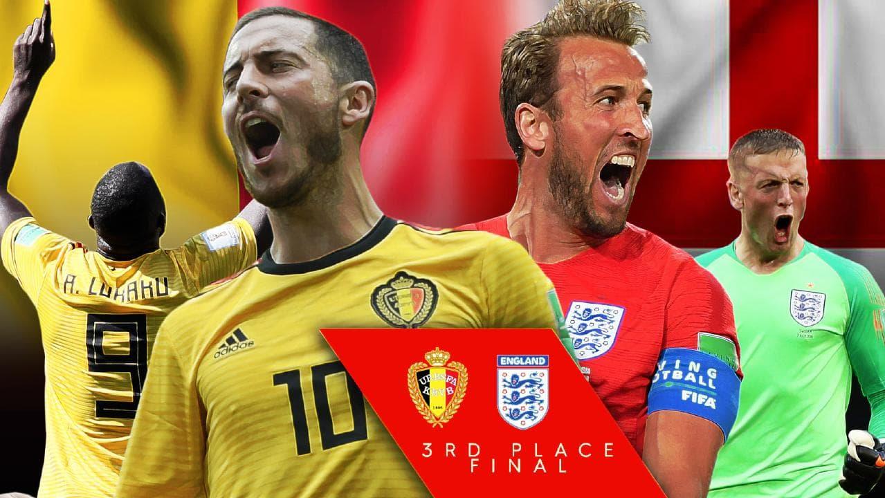 Slikovni rezultat za Belgija ili engleska