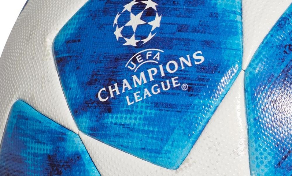 Šahtar želi iznenaditi i Inter, očekuje se mnoštvo golova na meču između Atalante i Ajaxa
