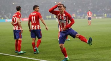FIFA 19 u igru želi ubaciti plesove poput onih u Fortniteu