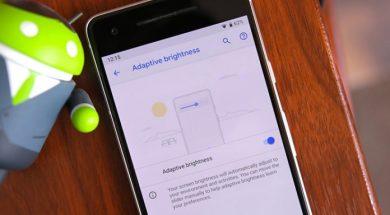 android-p-adaptive-brightness-pixel-2-696×456