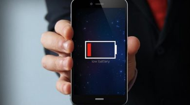 baterija-696×456