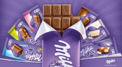 cokolada_milka_facebook