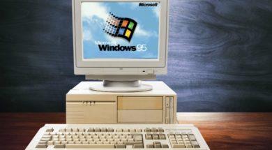 old-pc-windows-95-696×456