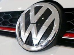 volkswagen1-696×456