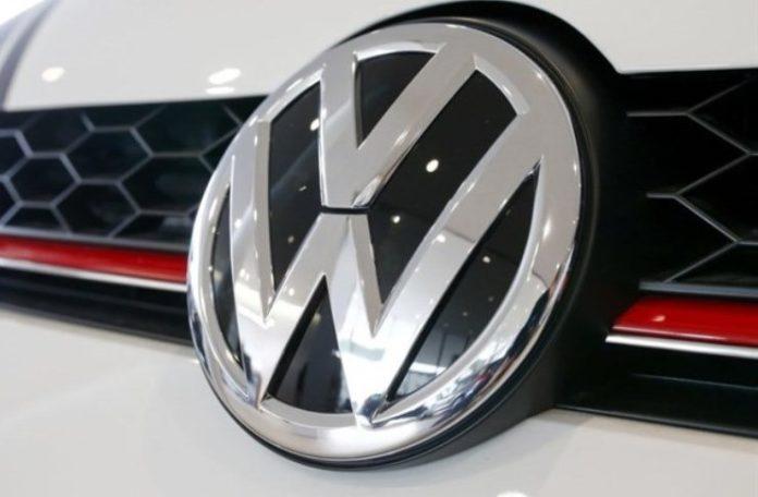 Skandal potresa Volkswagen: Tajni snimci pokazuju kako je pripreman obračun s Preventom