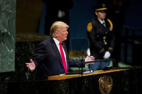 Trump_UN_zasjedanje_Xinhua