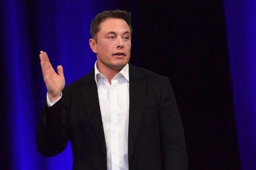 Bogatstvo Elona Muska poraslo za više od 15 milijardi dolara