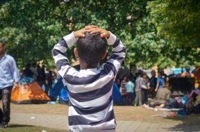 migranti_sarajevo_vijecnica_AA (3)