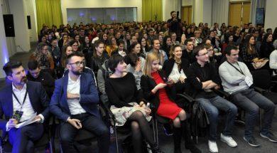 Poziv mladima iz BiH na razvoj karijere u digitalnim industrijama