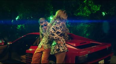 Screenshot_2018-11-10 (5) Jennifer Lopez Bad Bunny – Te Guste (Official Music Video) – YouTube