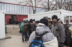 bihac_bira_migranti-1