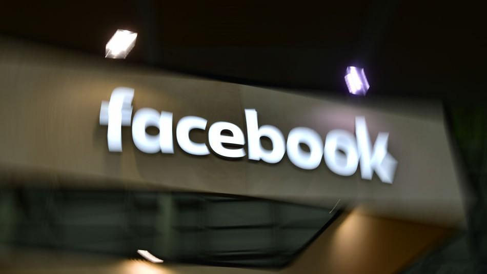 Facebook optužen za prisiljavanje radnika da se vrate u kancelarije