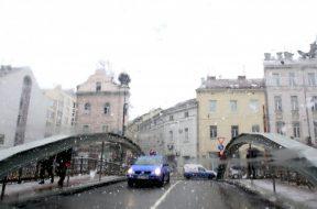 snijeg_vrijeme_vremenska