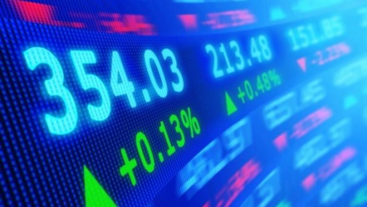 Wall Street potonuo više od tri posto