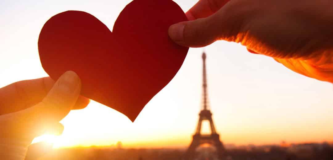 Danas se slavi Valentinovo – Dan zaljubljenih