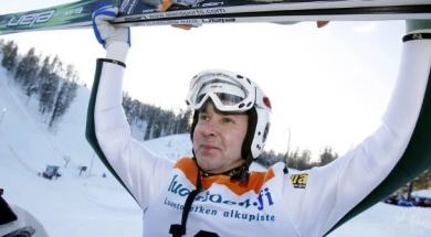 Screenshot_2019-02-04 Preminuo legendarni Matti Nykanen, zvijezda Olimpijskih igara u Sarajevu (FOTO+VIDEO)