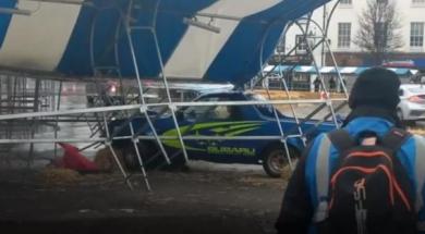 Screenshot_2019-02-12 Voditelj Top Geara doživio nesreću tokom snimanja (VIDEO)