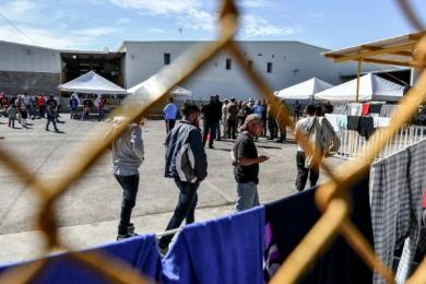Screenshot_2019-02-18 Hiljade migranata odustaje od pokušaja ulaska u Ameriku