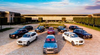 Screenshot_2019-02-18 Rolls-Royce u slatkim problemima Previše kupaca želi Cullinan (FOTO)