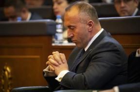 Screenshot_2019-02-26 Kosovo ponovno podnijelo zahtjev za članstvo u Interpol