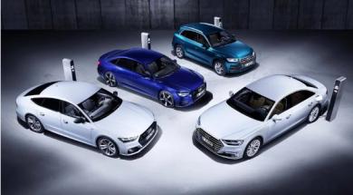 Screenshot_2019-02-27 Audi predstavio plug-in hibridne modele Q5, A6, A7 i A8 (FOTO)