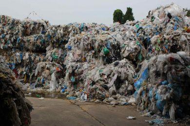 Problem-plastics-petition-image-FB
