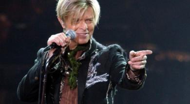 Screenshot_2019-03-12 Demo pjesme Starman Davida Bowieja na aukciji, vrijednost se procjenjuje na 11 700 eura (VIDEO)