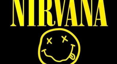 Screenshot_2019-03-13 Dizajner Marc Jacobs tvrdi da nije plagirao logotip Nirvane