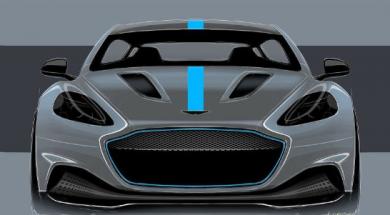 Screenshot_2019-03-18 Sljedeći automobil Jamesa Bonda će biti električni Aston Martin