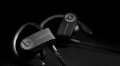Screenshot_2019-03-25 Bežične Beats slušalice stižu kao alternativa AirPods slušalicama