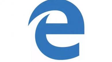 Screenshot_2019-03-25 Poznati pojedini detalji o novom browseru Microsoft Edge baziranom na Chromiumu