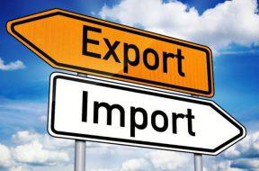 izvoz_uvoz