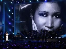 Screenshot_2019-04-16 Aretha Franklin posthumno odlikovana Pulitzerovom nagradom