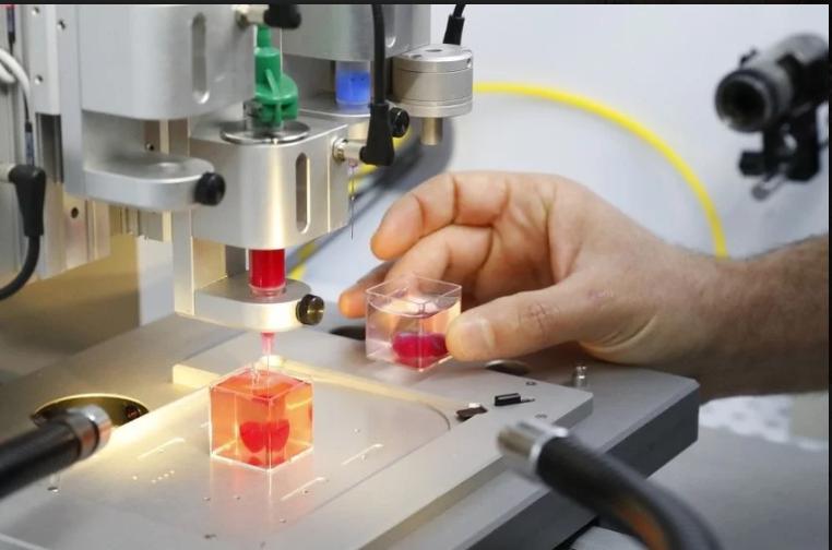 Naučnici napravili super enzim koji razgrađuje plastiku šest puta brže nego dosadašnji