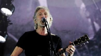 Screenshot_2019-04-17 Roger Waters poručio Madonni Ako vjeruješ u ljudska prava, nemoj nastupiti u Tel Avivu