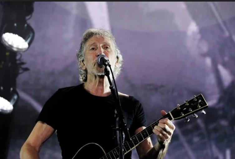 Roger Waters poručio Madonni: Ako vjeruješ u ljudska prava, nemoj nastupiti u Tel Avivu