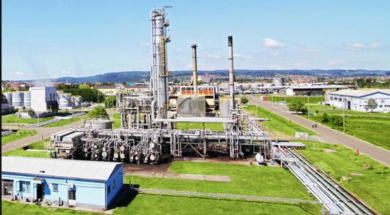Screenshot_2019-04-29 Rafinerija ulja u Modriči u gubitku od 53,3 miliona KM
