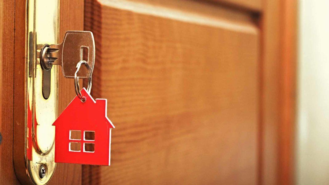 Prodaja novih stanova u BiH skočila za 43 posto