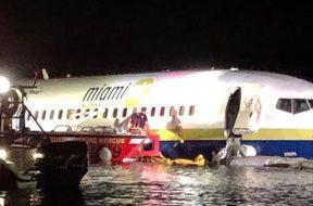 190503224832-jacksonville-plane-incident-0503-super-tease