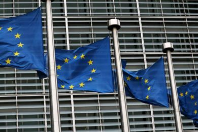 Evropska-unija-Eu_Evropa