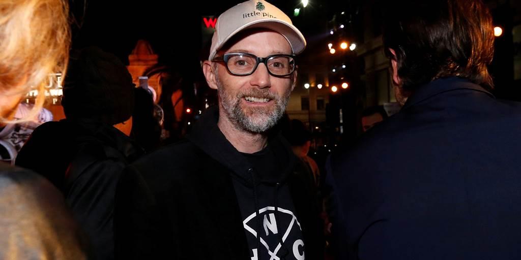 Moby, ponižen tvrdnjama Natalie Portman, otkazao predstavljanje memoara