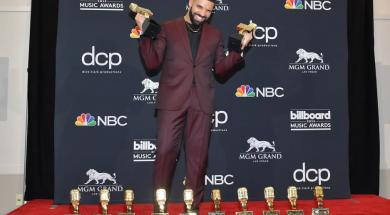 Screenshot_2019-05-02 Billboard Music Awards Drake pokupio sve nagrade, Mariah Carey proglašena muzičkom ikonom (FOTO+VIDEO)