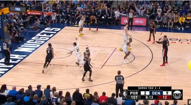 Screenshot_2019-05-08 Portland Trail Blazers vs Denver Nuggets – Full Game 5 Highlights May 7, 2019 NBA Playoffs – YouTube
