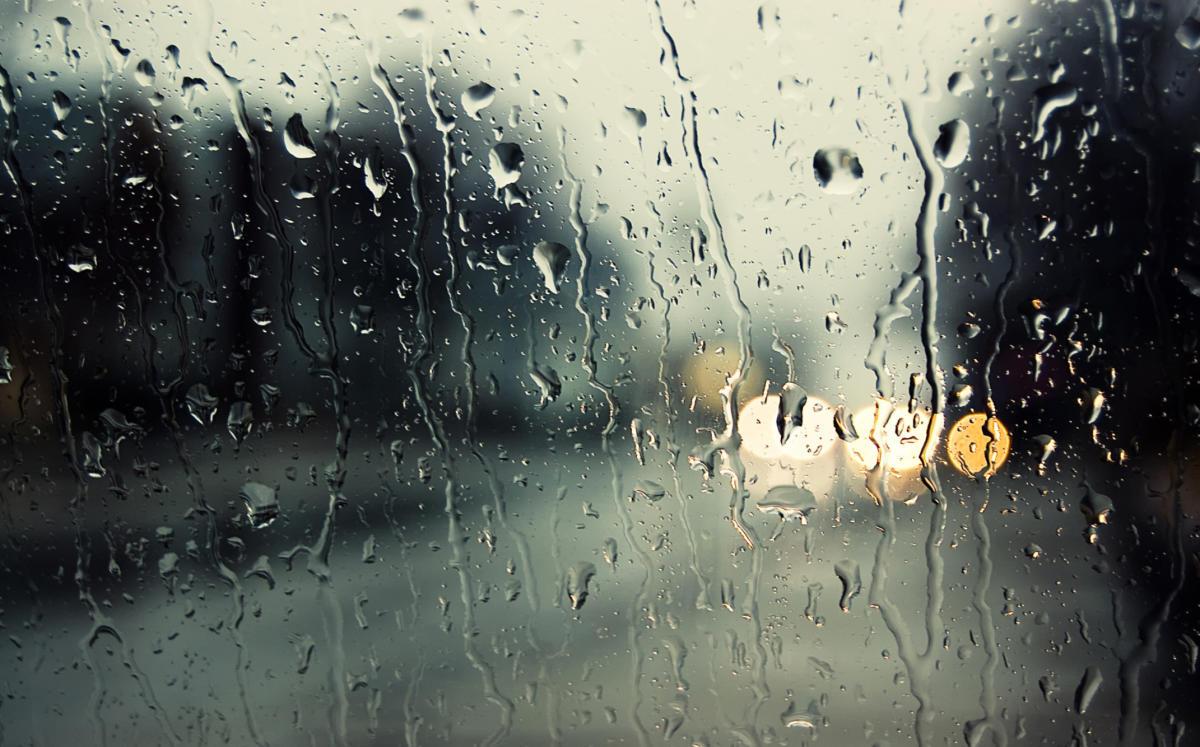 Narednih dana oblačno s povremenom kišom, temperature do 16 stepeni