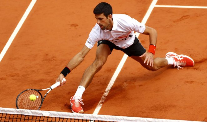 Đoković prestigao Nadala i postavio impresivan rekord