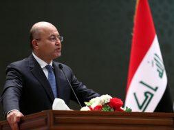 Barham-Salih-elected-president-of-Iraq