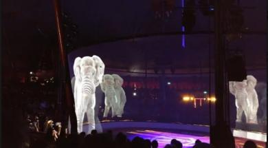 Screenshot_2019-06-03 Njemački cirkus koristi holograme umjesto pravih životinja, žele zaustaviti zlostavljanje