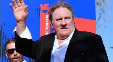 Screenshot_2019-06-05 Prekinuta istraga protiv Gerarda Depardieua za silovanje